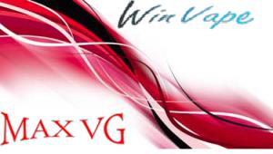 WinVape Premium E-Liquid
