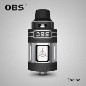 obs-bl1