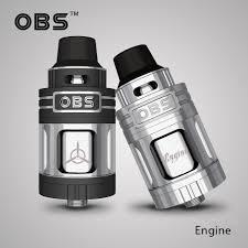 obs-bl2